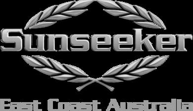 Sunseeker East Coast Australia
